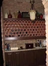 Wine Rack Buy Or Sell Indoor Home Items In Kitchener  Waterloo - Kitchener wine cabinets