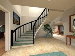 home design interior stairs interior staircase designs for homes luxury home interiors stairs