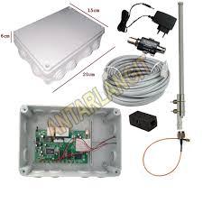 membuat rt rw net jual paket rt rw net 1 watt harga rp 1 743 000 new antarlangit dot com
