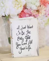 wedding day quotes 25 awesome ways to use quotes on your wedding day weddingomania