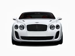 bentley white 2015 bentley continental car wallpaper prices features wallpapers