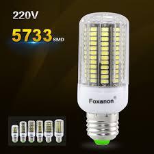 led bulbs to replace incandescent u2013 urbia me
