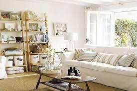 26 interior decorating cottage bungalow craftsman home interiors