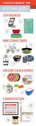 cook smarts u0027 ultimate holiday gift guide kitchen gifts for every