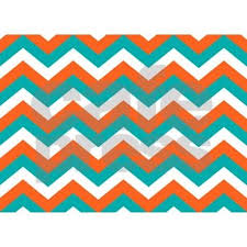 Orange Area Rugs Rugs Teal And Orange Area Rug Yylcco Throughout Orange And Teal