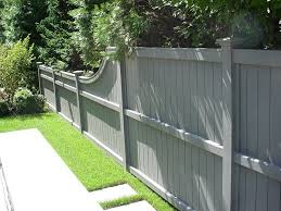 Privacy Fence Ideas For Backyard Best 25 Fencing Ideas On Pinterest Fence Ideas Backyard Fences