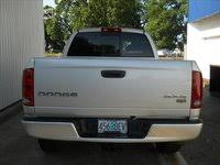 abs and brake light on dodge ram 1500 dodge ram 1500 questions abs and brake lights stay on cargurus