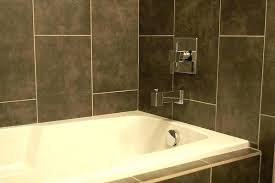 bathroom tub ideas bathroom tile designs around bathtub tile around bathtub ideas