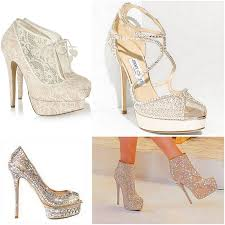 wedding shoes reddit wedding shoes bridal styles