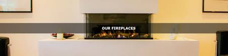 fireplaces at fireplace world glasgow gas and electric fires