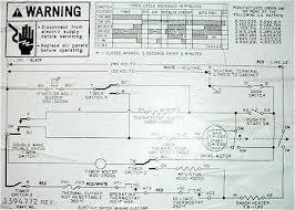 11096274100 wiring diagram estate whirlpool dryer heating element