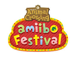 animal crossing amiibo festival animal crossing wiki fandom