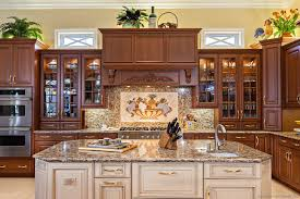 Kitchen Design 2013 by Kitchen And Bath Designers In Stuart Florida