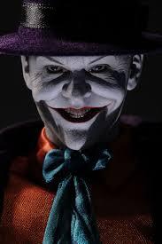 best joker halloween costumes best 10 joker nicholson ideas on pinterest joker batman actor