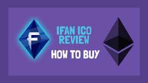 format ico adalah ifan coin ico how to buy youtube