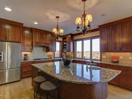 best kitchen islands kitchen granite top kitchen island best kitchen islands floating