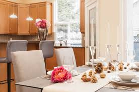 morgan dining room 15459 34 avenue south surrey white rock house single family for