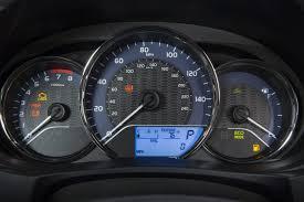 2014 toyota corolla le eco price 2014 toyota corolla us pricing announced autoevolution