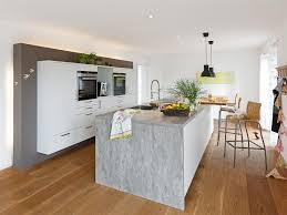 küche offen küche des jahres kogbox