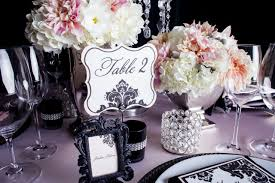 best wedding planner are wedding planners really necessary wedding services