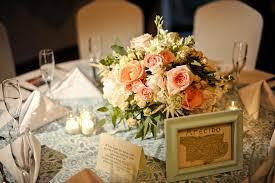reception centerpieces pink white astilbe wedding reception centerpiece elizabeth