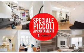 Come Arredare Un Soggiorno Con Angolo Cottura by Soggiorno Angolo Cottura 30 Mq Il Miglior Design Di Ispirazione