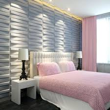 home depot wall panels interior wall paneling home depot abase info