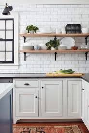 638 best the signature kitchen images on pinterest hardware