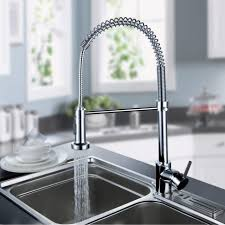 Kohler Kitchen Faucet Parts Kitchen Sink Faucets Walmart Kohler Pull Down Kitchen Faucet Parts