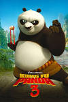 Watch Kung Fu Panda 3 Online Free Vodlocker | Vodlocker ��� watch.