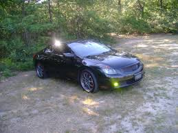 nissan altima yellow fog lights luv2accelr8 2008 nissan altima specs photos modification info at