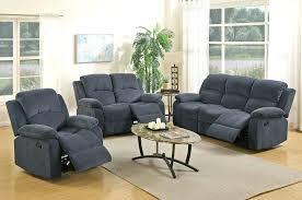 Living Room Set Sale Fabric Recliner Sofa Sale Uk Blue Grey Living Room Set India