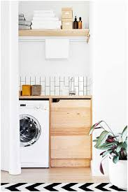 Lowes Laundry Room Storage Cabinets by Smart Ideas For Your Loundry Room With Trendy Shelf U2013 Modern Shelf