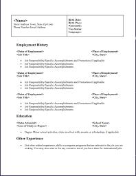Cv Curriculum Vitae Vs Resume Surprising Idea Resume And Cv 13 Resume Vs Cv Resume Example