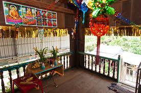New Year House Decorations by Cambodian Home Decorations Home Decor Ideas