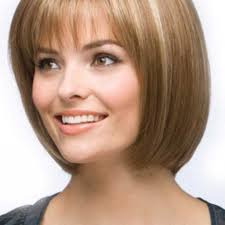 how to style chin length layered hair chin length layered bob hair x