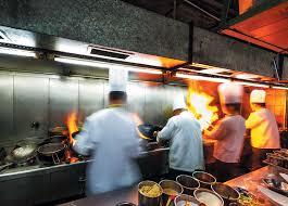 swish industrial kitchen cabinets 2139 stainless steel kitchen