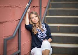 photographers in 353 best senior photography images on senior picture