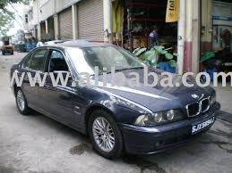 used bmw car parts used auto parts singapore used auto parts singapore suppliers and