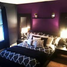 sexy bedroom sets exceptional sensual bedroom decor 5 sexy bedroom sets ideas for 2015
