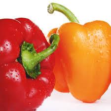 free images plant fruit salad green ingredient produce