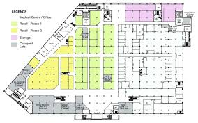 retail space floor plan miecc office retail space in malaysia international exhibition