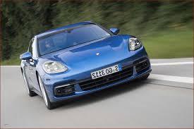panorama porsche price best of porsche panorama magazine subscription u2013 super car