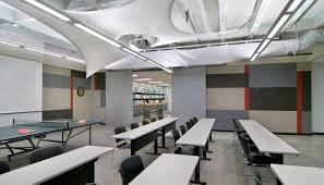 interior design best training for interior design interior