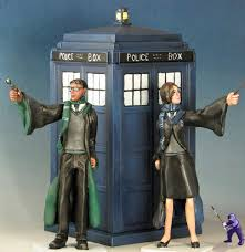 dr who wedding cake topper doctor who t a r d i s wedding cake topper garden studios