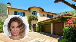 lauren conrad u0027s gorgeous california home proves she u0027s got major
