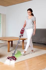 Good Vacuum For Laminate Floors Best Vacuum For Laminate Floors 2017 Reviews And Top Picks