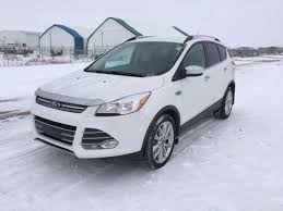 ford escape grey search results page discovery ford sales