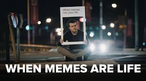Memes About Life - when memes are life youtube