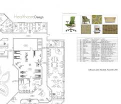 Living Room Layout Tool by Design Ideas Apartment Manila Room Layout Tool Interior Living